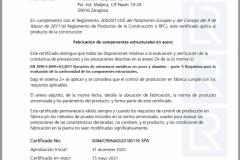 ISO_9001a
