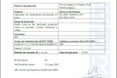 ISO_9001b