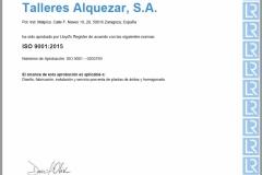 Certificado_Aprobacion