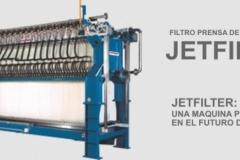 TalleresAlquezar.es FILTRO DIEMME Filtration