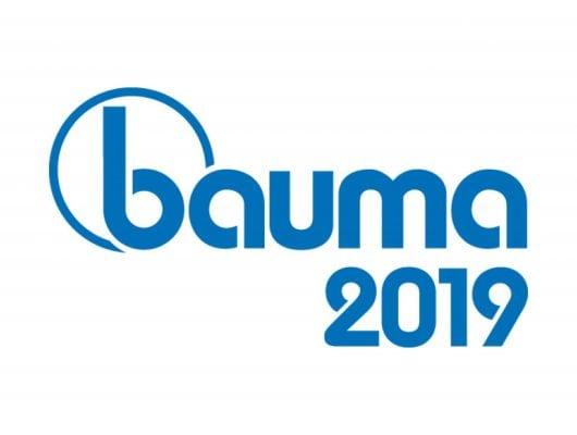 Bauma-530x400_456100es.jpg